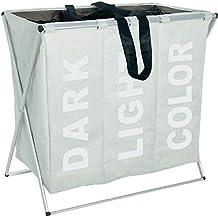 suchergebnis auf f r w schesammler 3 f cher. Black Bedroom Furniture Sets. Home Design Ideas