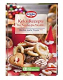 Keks-Rezepte: Von Familien für Familien: Backen macht Freude 32