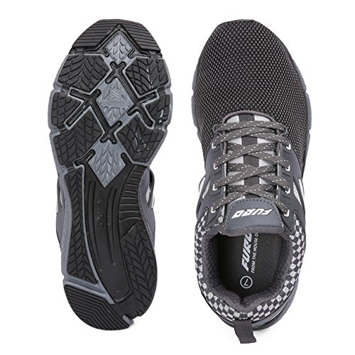 Running Shoes (R1017 832) on Amazon