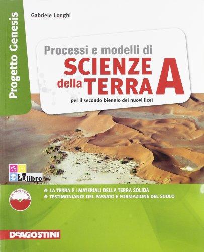 SC.TERRA PR.GENESIS A +LD