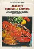 ARAGOSTA,OSTRICHE & SALMONE