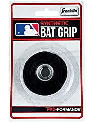 "Franklin Sports MLB Synthetic Baseball Softball Bat Handle Grip Tape 1"" X 41"""