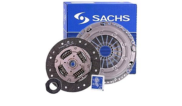 Sachs 3000 970 082 Clutch Kit Auto