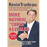 """More Natural """"Cures"""" Revealed: Previously Censored Brand Name Products That Cure Disease"""