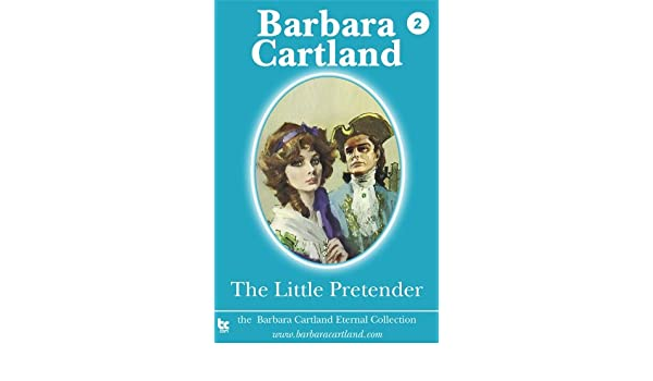 02. The Little Pretender (The Eternal Collection)