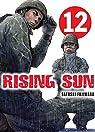 Rising Sun - tome 12