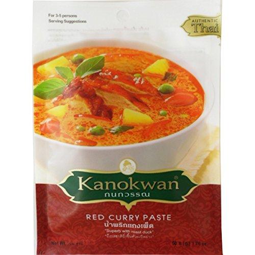 red-curry-paste-kaeng-pedthai-authentic-new-herbal-food-net-wt-50-g-176-oz-kanokwan-brand-x-5-bags