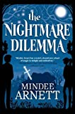 The Nightmare Dilemma (Arkwell Academy) by Arnett, Mindee (2014) Hardcover