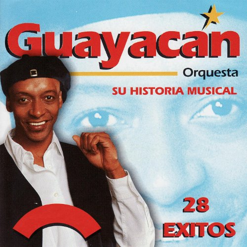 Oiga, Mire, Vea - Orquesta Guyac�n