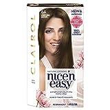 nne Clairol nice-n-easy color del pelo, 6A Color...