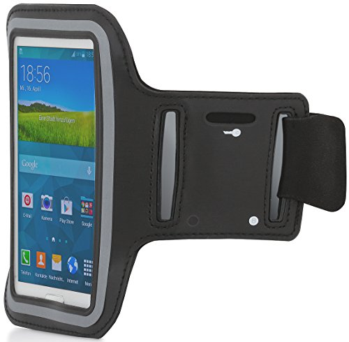 StilGut Sportarmband kompatibel ...