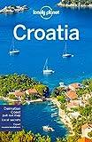 ISBN 1786578050