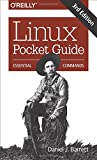 Linux Pocket Guide 3e