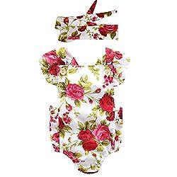 Covermason Ni as Flores...