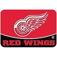 WinCraft Detroit Red Wings Eishockey NHL Fußmatte