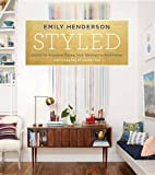 Styled: Secrets for Arranging...