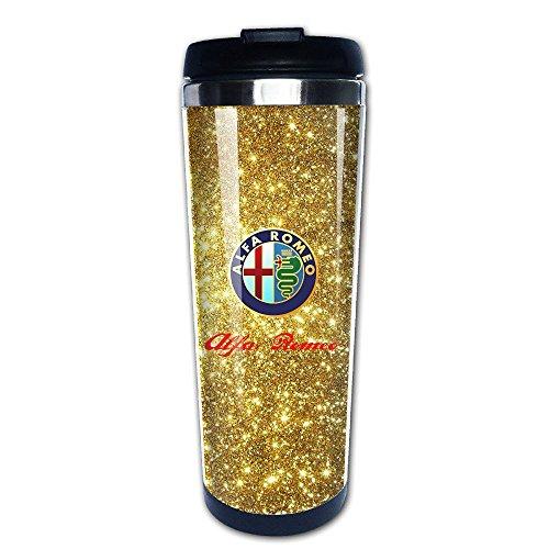 alfa-romeo-coffe-mugtasses-a-cafes-travel-mugtasses-a-cafes-vacuum-cup