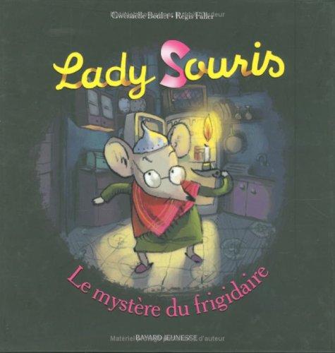 """<a href=""""/node/151592"""">Lady Souris</a>"""