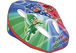 PJ Masks Casco Amijoc Toys 2937
