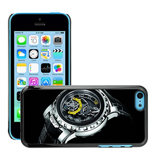 diseno-fresco-delgado-pc-carcasa-armadura-de-proteccion-m00049495-nardin-ulysse-reloj-negro-aero-app