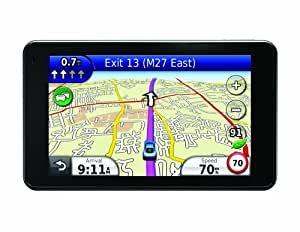 garmin n vi 3790t gps europe 44 pays ecran tactile 4 3 bluetooth info trafic gratuit vie. Black Bedroom Furniture Sets. Home Design Ideas