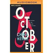 OCTOBER                      M