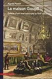 La maison Goupil : galerie d'art internationale au XIXe siècle