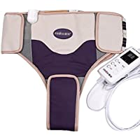 ZWW Warmes Uterus Weites Infrarot Eierstock Instandhaltungsgerät Massage Heizung , as picture preisvergleich bei billige-tabletten.eu