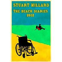 The Beach Diaries 2012
