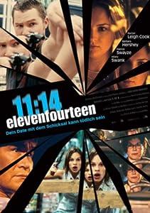 11:14 Elevenfourteen