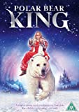 Polar Bear King [DVD]