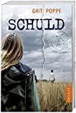 Schuld - Grit Poppe