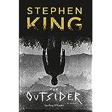 Stephen King (Autore), L. Briasco (Traduttore) (27)Disponibile da: 23 ottobre 2018 Acquista:  EUR 21,90  EUR 18,61 23 nuovo e usato da EUR 17,93