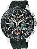 Citizen Men's Eco-Drive Skyhawk A-T Watch