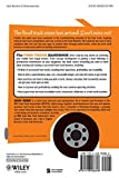 Image de The Food Truck Handbook: Start, Grow, and Succeed in the Mobile Food Business