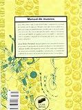 Image de Manual de museos (Patrimonio cultural)