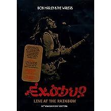 Bob Marley and the Wailers - Exodus Live at the Rainbow