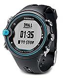Garmin Swim Schwimm-Uhr (Umfassende Schwimm und Trainingsfunktionen, Wasserdicht bis 50m, Trainingstagebuch) - 7