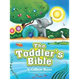 Toddler Bible (Beers V Gilbert)