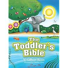 Toddler Bible (Beers V Gilbert)