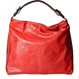 SEM VACCARO 502 Borsa A Spalla Borse & Accessori - SEM VACCARO - amazon.it