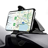 UGREEN Support Voiture Téléphone sur Tableau de Bord Support GPS Voiture 2019...