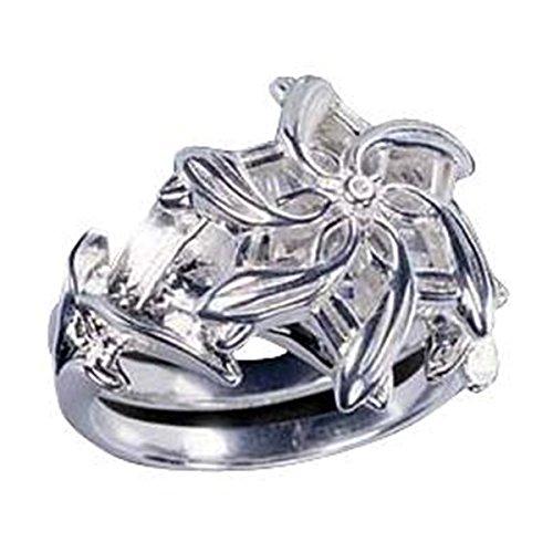 ring-ringe-galadriel-herr-der-ringe-der-hobbit-unerwartete-reise-silber-blumen-versilbert-mit-diaman