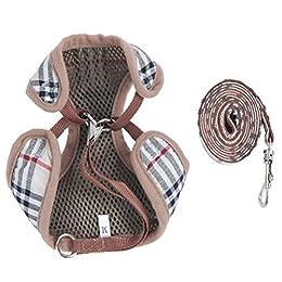 Acheter cette pièce détachée colliers-harnais-et-laisses