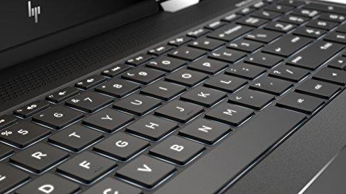 recensione hp envy x360 - 51Abal6uiCL - Recensione Hp Envy x360: scheda tecnica e prezzo