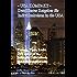 - USA kompakt -: Detaillierter Ratgeber für  Individualreisen in die USA