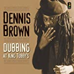 Dubbing At King Tubbys