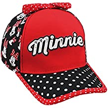 Amazon.es  gorra minnie - CERDA cdf2910697f