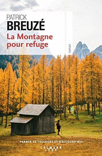 """<a href=""""/node/29125"""">montagne pour refuge (La)</a>"""
