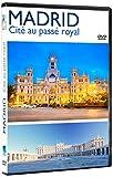 Espagne - Madrid (dvd)